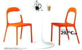 chaise de cuisine chaise de cuisine brainukraine me