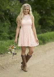 online get cheap womens country bridesmaid dress aliexpress com