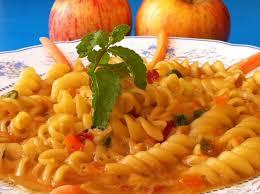 easy pasta recipes pasta recipe quick and delight pasta recipe