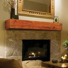 luxurious inspirations fireplace mantel beam fireplace recycled