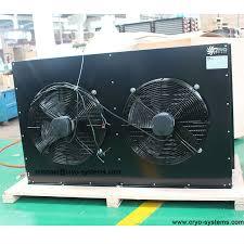 condenseur chambre froide rechercher les fabricants des condenseur en cuivre produits de