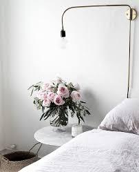 buy flowers online best 25 buy flowers online ideas on flowers online