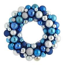 where to buy hanukkah decorations 464 best images about home on hanukkah decorations