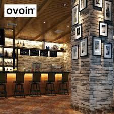 Wohnzimmer Modern Vintage Wohnzimmer Dekorieren Braun Superb 115 Schne Ideen Fr Wohnzimmer