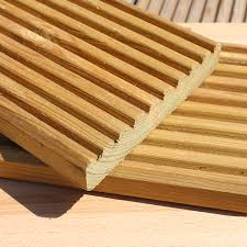 deck astonishing decking board decking board cheap decking