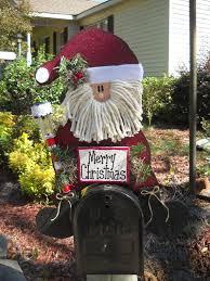 best 25 santa mailbox ideas on pinterest christmas crafts for
