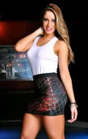 tight skirts carol tight skirt 2 by bossman5468 on deviantart