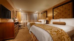 best western plus sunset plaza hotel los angeles california