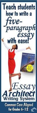 best essay typer Type An Essay Online Free EssayTyper types your essay in minutes Description  I take no