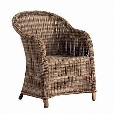 Outdoor Rattan Furniture by Category Of Dining Room Page 5 Interior And Exterior Ideas