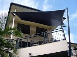 Rite Aid Home Design Double Awning Gazebo 13 Best Come Sail Away Images On Pinterest Shade Sails Sail