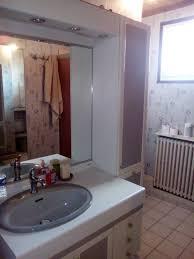 louer une chambre chez un particulier location chambre particulier chez images nuit studio biarritz