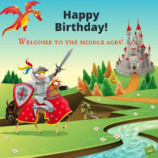 Sarcastic Happy Birthday Wishes Sarcastic Birthday Wishes Funny Messages For Those Closest To You