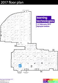 talk to learnupon at learning technologies 2017 learnupon