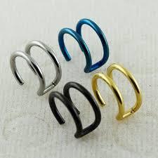 cercei piercing helix piercing bijuterii sfaturi și bijuterii informații