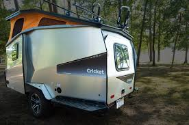 Vintage Travel Trailers For Sale San Antonio Tx Lightweight Trailers And Campers For Camping Adventure Taxa Outdoors