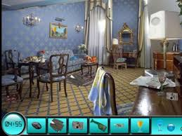 House Design Games Online Free Play Hidden Object House 1 Games Online