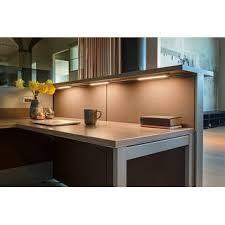 Under Desk Lighting White Led 18 Inch Under Cabinet Light Free Shipping On Orders