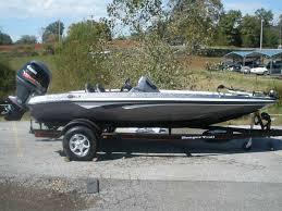 new u0026 used boat dealer nashville u0026 clarksville tn ranger boats