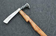 creative kitchen knives 47 creative kitchen knives