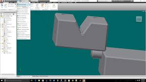 can u0027t move unconstrained parts within an assembly autodesk community