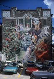 Mural Arts Philadelphia by 13 Best The Mural Mile Images On Pinterest Mural Art
