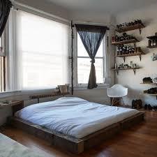 Bedroom Wall Shelves by Bedroom Wall Shelves