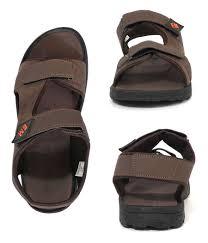 puick rakuten global market gentleman sandals 5 448 459 17 320