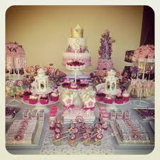 Sofia The First Table And Chairs 23 Best Sofia The First Birthday Party Images On Pinterest Sofia