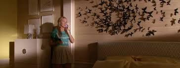 chambre gossip dans la chambre de serena der woodsen gossip