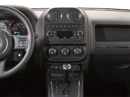 jeep patriot 2014 interior 2012 jeep patriot price trims options specs photos reviews