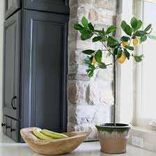 my favorite dark gray paint for kitchen cabinets the house of