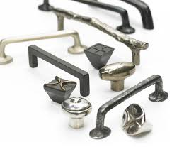 Rustic Hardware For Kitchen Cabinets Rustic Kitchen Cabinet Hardware 6881