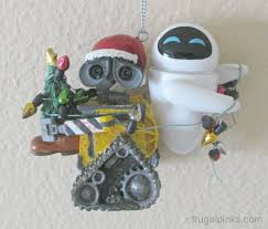 wall e and ornament home design interior design
