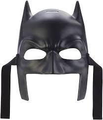 batman amazon com batman v superman dawn of justice cowl toys u0026 games