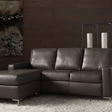 Best Sleeper Sofas For Small Apartments Sleeper Sofa Ikea Futon Sofa Bed Size Sleeper Sofa Small