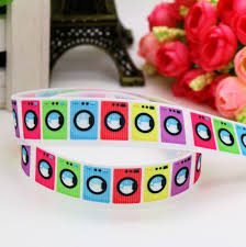 printed grosgrain ribbon buy grosgrain ribbon printing machine and get free shipping on