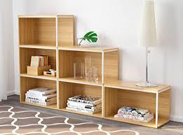ikea u0027s expedit line shelves inhabitat u2013 green design