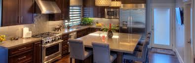 Kitchen Cabinets San Diego Ca San Diego Remodeling Home Remodel U0026 Renovations Lars