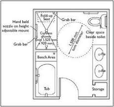 handicapped accessible bathroom designs ada handicap bathroom floor plans accessiblebathroomdesigns