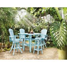 Classic Accessories Patio Furniture Covers by Pub Chair Covers Including Classic Accessories C R Plastic