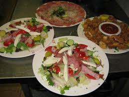 ocala s finest italian cuisine