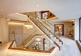 Home Interiors Leicester The Seven Most Expensive Homes In Sri Lanka Lamudi No Name 6518