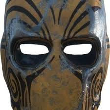 leather mardi gras masks made custom request for handmade leather mardi gras mask for