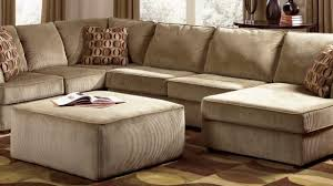 Living Room Sectional Sofas Sale Sectional Sofas For Cheap Sofa Recommended Used Thedailygraff