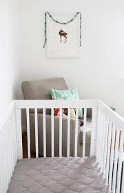 Crib Mattress Reviews 2013 Breathe Easy Newton Crib Mattress Review At Home In