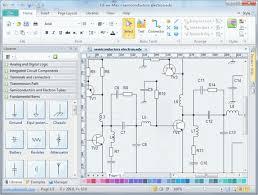 circuit diagram app u2013 readingrat net