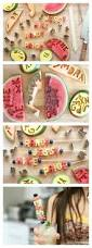 top 25 best diy cookie cutter ideas on pinterest cookie cutters