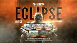 Cod 3 Map Pack Black Ops 3 Map Pack 2 Trailer And Analysis Youtube