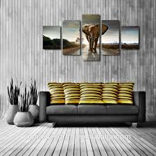 elephant painting elephant painting suppliers and manufacturers